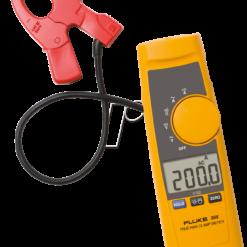 Fluke 365 Detachable TRMS Clamp Meter