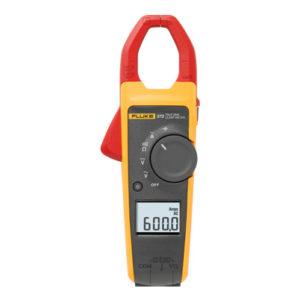 Fluke 373 600A TRMS Clamp Meter
