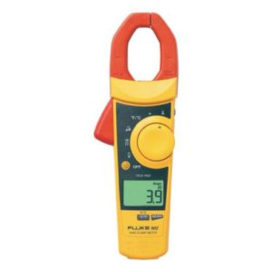 Fluke 902/E Clamp Meter