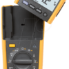 Fluke 233 3469334 EU , Remote Display True RMS Multimeter
