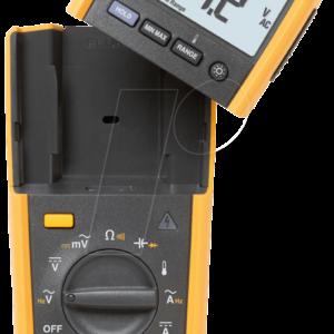 Fluke 233 3469334 EU , Remote Display True RMS Multimeter
