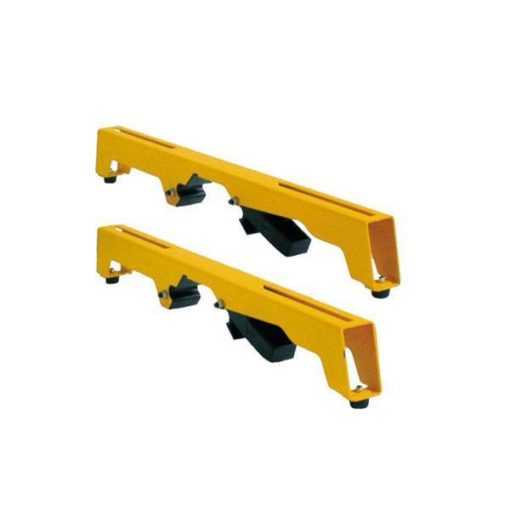 DeWalt Mounting Brackets for DWS780/DW713