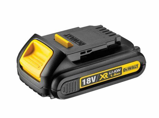 DeWalt Battery XR Li-ion 18V