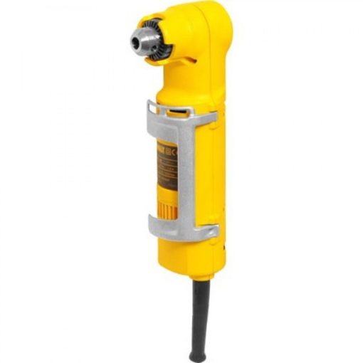 DeWalt Right Angle Drill 350W
