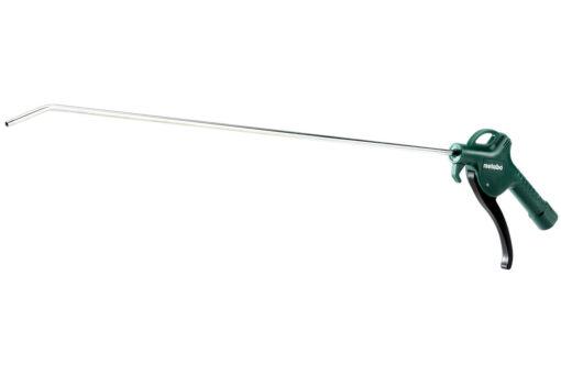 Metabo BP500 Air Blow Gun - 500mm Nozzle