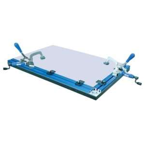 KREG CLAMP TABLE