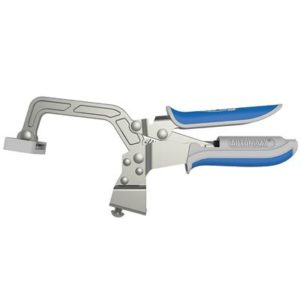 "KREG 3"" AUTOMAX BENCH CLAMP"