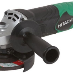HITACHI ANGLE GRINDER 115MM 840W