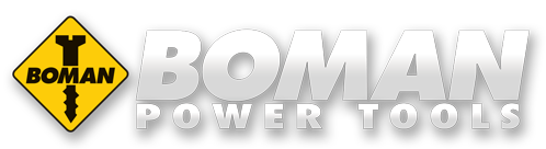 BOMAN Power Tools