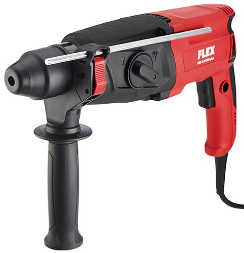 Flex CHE 2-28 Hammer Drill