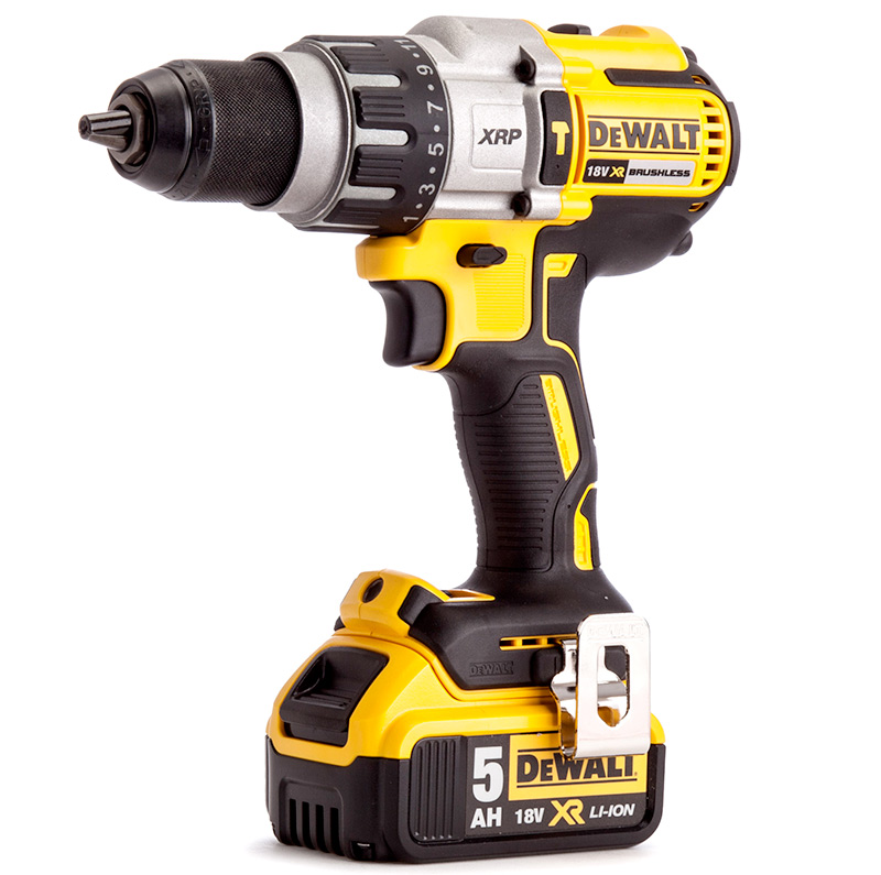 BOMAN Power Tools – Powered by BOMAN Power Tools