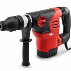 Flex Hammer Drill CHE5-40