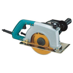 Makita 4107R Diamond Saw